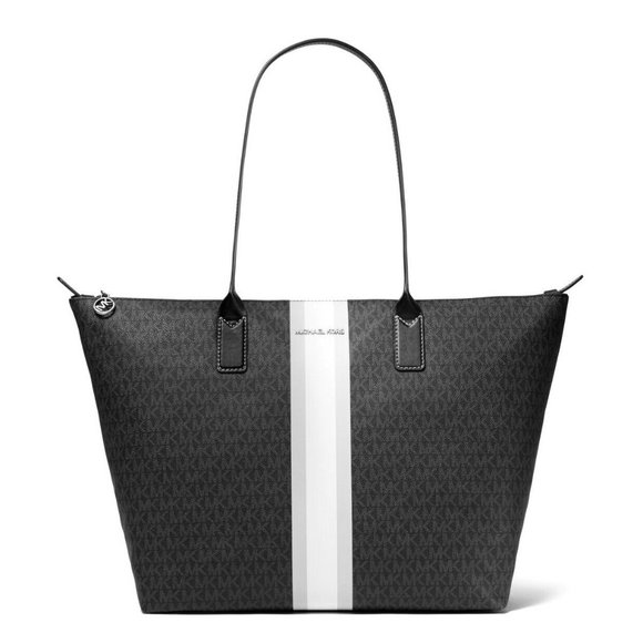 Michael Kors Large Travel Tote